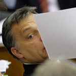 MSZP: Orbán két hónap múlva is elküldhette volna a levelét
