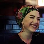 Csalódottak a nézők A Dal miatt, petíció indult Tóth Gabiért