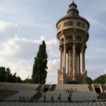 Vendéglátósokat keres a Margitszigetre a főváros
