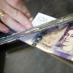 Bejött: Életveszélyes műtét adta a sugallatot a lottózáshoz