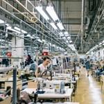 40 millió ember veszítheti el a munkáját a ruhagyárak bezárása miatt