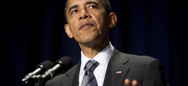 Filmhírek: Harvey Weinsten visszadobta Barack Obama filmötletét