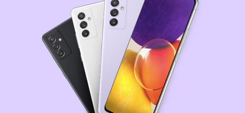 El teléfono más seguro de Samsung se lanzará el viernes