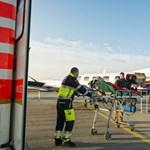 A magyar járat, amivel senki sem szeretne hazarepülni