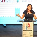Novák Katalin kibukott a Néppártra a parlamenti határozat elfogadása miatt
