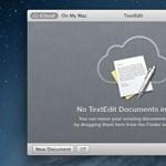 Újdonságok az OS X 10.8 Mountain Lion második bétájában
