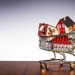 Irreális hozammal csábítja a befektetőket a cseh-magyar ingatlanos cég