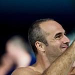 Filmmel búcsúznak Benedek Tibortól a magyar kupa döntője előtt