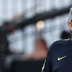 Maradona: Messi mondja le a válogatottságot