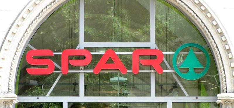 Itt a Spar nagy dobása: vasárnapi boltot nyit a bulinegyedben