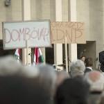Ahol rekordverést kapott a Fidesz