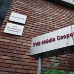 Dobó Katával forgat új sorozatot a TV2