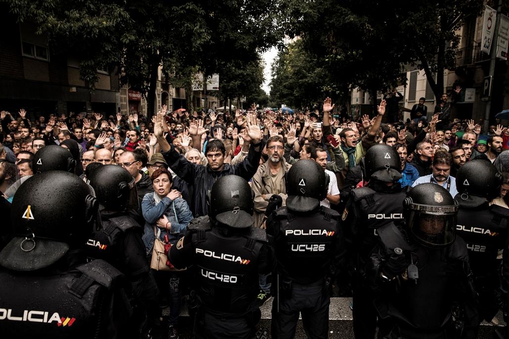 e_! NEHASZNÁLD! 36. Magyar Sajtófotó Pályázat 2017 díjazott képek