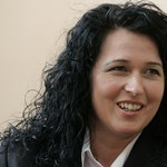 Tíz politikus, akik még Áder Jánosnál is szürkébbek