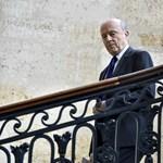 Juppé nem ugrik be Fillon helyére - jöhet Sarkozy?