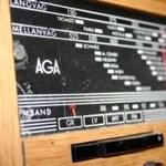 Itt az első ország, ahol eltörlik az FM-rádiózást