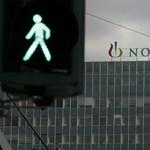 Kétezer dolgozót küldenek el a Novartistól
