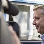"""""""Molnár Gyula lett a megfejtés"""" - leváltották az MSZP elnökét"""