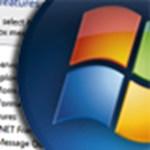Tippek a Windows 7 RC kipróbálásához, a funkciók ki- és bekapcsolásához
