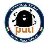 Puli Space, tűzhányókitörés és Masat-1: a Lánchídra költöznek a magyar találmányok