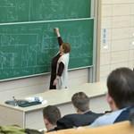 Nincs miért aggódni, megmarad az egyetemek önállósága?