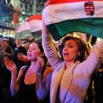 A Fidesz mégis besegít Bayerék Békemenetének