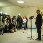 A DK és az MSZP megállapodott: egymás ellen harcolnak