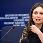 Járóka Lívia jogi elégtételt venne Hadházy állításai miatt