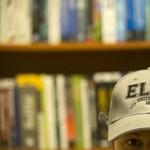 ELTE, DE, BME: ezeken az egyetemeken szereztek a legtöbben állami ösztöndíjas helyet