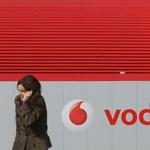 Távozik a Vodafone magyarországi vezére