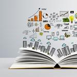 Íme, 5 tanulási tipp: így készülhettek fel az érettségire