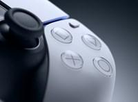 Még hosszú ideig hiánycikk lesz a PlayStation 5