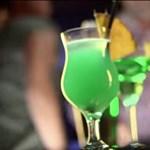 Partidrog az italban? Így ellenőrizheti