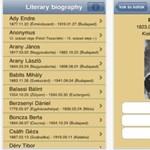 Kilenc hasznos alkalmazás iPhone-ra - érettségizőknek