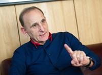 Gémesi György: 100 milliárd forintot vontak ki az önkormányzati rendszerből, politikai döntést hoztak