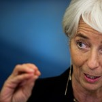 Néha már az IMF elnöke sem tudja, mit is akarnak a görögök