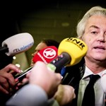 Mohamed-karikatúraversenyt hirdetett a hírhedt holland szélsőjobbos, majd rögtön le is fújta