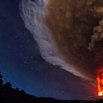 Forradalmasíthatja a vulkánok kutatását egy magyar-japán találmány