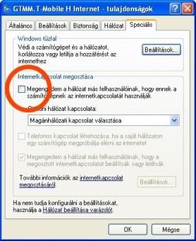 mobilwifi4