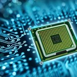 3000 laptop ereje egyben: szuperolcsó szuperszámítógépet építettek