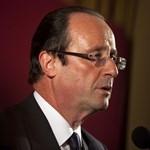 Hollande: az EU-megállapodás hiányos, újra kellene tárgyalni