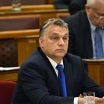Milyen 50 százalékos minimálbér-emelésről beszélt Orbán?