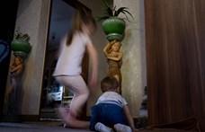 """Nézzen szét otthon: már a gyerekek vérében és vizeletében is kimutathatóak az """"otthoni méreganyagok"""""""