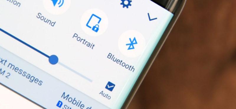 Komoly biztonsági rést találtak a Bluetooth-technológiában, rengeteg eszköz lehet veszélyben