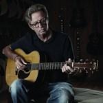 Eric Clapton-koncerten bulizott Kim Dzsongun bátyja