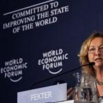 Több időt adna Magyarországnak az osztrák pénzügyminiszter