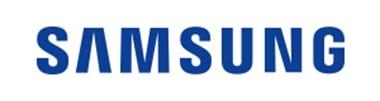 Samsung Electronics Magyar Zrt.