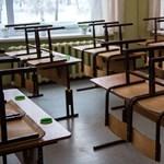 Gyermekbántalmazási ügybe keveredett a fideszes polgármesterből lett iskolaigazgató