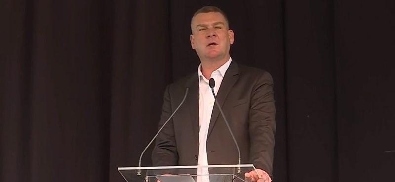"""Botka """"júdáspénze"""": A Fidesz nem osztogatna Szegeden"""