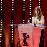 Újabb díjat nyert Bucsi Réka filmje, ezzel Oscar-esélyes lehet